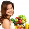 7 alimentos poderosos para um cabelo forte e saudável