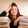 5 dicas para ter mais energia no trabalho