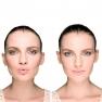 Ginástica Facial: 5 exercícios para prevenir rugas