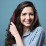 Importância da Biotina no tratamento da queda de cabelo